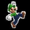 NSMB - Luigi.png