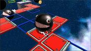 Super Mario Galaxy 2 Screenshot 43
