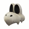 100px-SMO Caveman Headwear.png