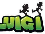 Mario & Luigi-Serie
