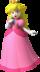 NSMBWii-PrincessePeach.png