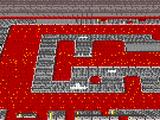 Bowsers Festung (Strecke)