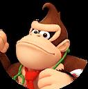 DMW Sprite Dr. Donkey Kong