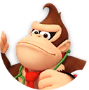 DMW Sprite Dr. Donkey Kong.png