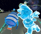 MKT Route Arc-en-ciel 3DS SI-3