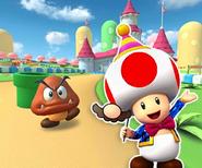 MKT Sprite 3DS Marios Piste R 4