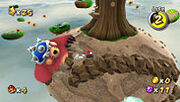 SMG Screenshot Windgarten-Galaxie 10.jpg