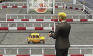 SMO Screenshot RC-Auto