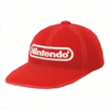 100px-SMO Diddy Kong Hat.png