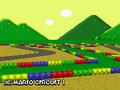 MKDS Screenshot Marios Piste 1