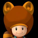 Toad Tanoki.png