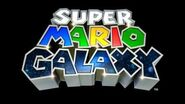 King Bowser Full - Super Mario Galaxy Music Extended Music OST Original Soundtrack