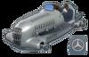 MK8 Sprite W 25 Silberpfeil