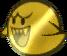 PMSS Sprite Goldener Buu Huu.png