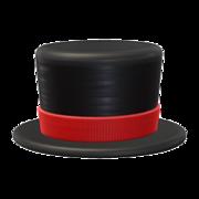 Black Top Hat.png