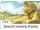 MK8 Screenshot Staubtrockene Wüste (Strecke) Icon.png