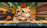 Mario3d 775-0.jpg
