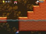 World 2-4 (New Super Mario Bros.)