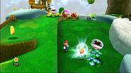 Super Mario Galaxy 2 Screenshot 59