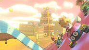 Wiiu mariokart8 121813 scrn 02