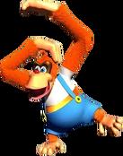 Lanky Kong (Donkey Kong 64).png
