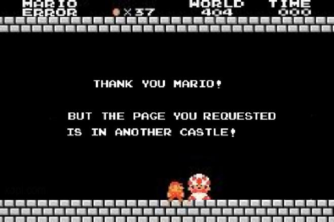 Mario-404-1.png