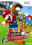 Mario-Super-Sluggers