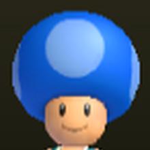 Toad Azul de Hielo.png