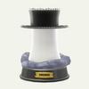 100px-SMO Bonneton Tower Model Souvenir.png