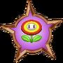 Fire Flower User
