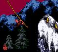 DKCGBC Screenshot Eiszeit-Allee 3