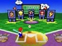 Hey, Batter, Batter! Icon