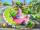 MK8 Screenshot Marios Piste (Wii U) 2.png