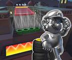 MKT Sprite 3DS Shy Guys Basar T 4