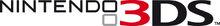 Nintendo 3DS logo.jpg