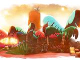 Verlorenes Land (Super Mario Odyssey)