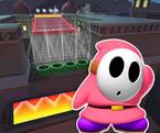 MKT Sprite 3DS Shy Guys Basar T 5