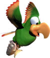 Squawks Art (Donkey Kong Country).png