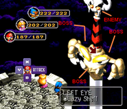 Exor-Diagram-SMRPG