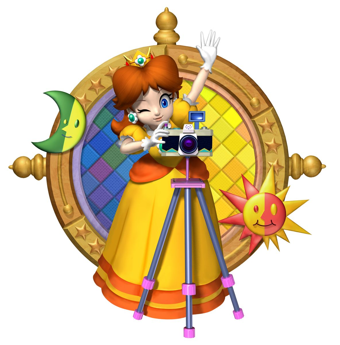 MP6 Artwork Daisy.jpg