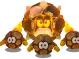 Boss-Karumpel