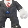 100px-SMO Black Suit.png
