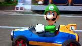 La mirada de la muerte de Luigi.jpg