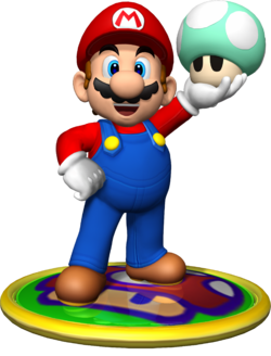 MP4 Artwork Mario.png