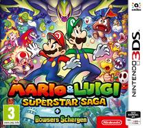 Mario&LuigiSuperstarSaga+BowsersSchergen-AUT