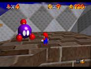 SM64 Screenshot Big Bill