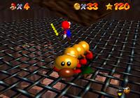 SM64 Screenshot Wiggler.png