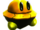 SMG Sprite Mini-Begoman.png