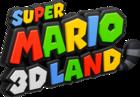 Super-Mario-3D-Land-Logo.png