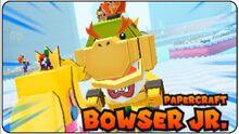 Titancarton bowser jr..jpg